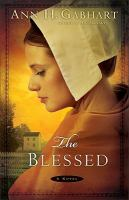 The Blessed