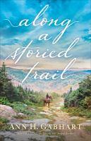 Along-a-storied-trail-