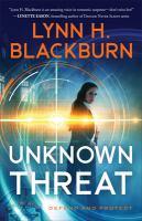 Unknown Threat