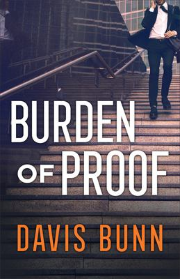 Bunn Burden of proof
