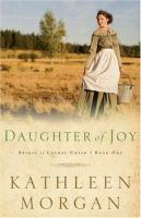 Daughter of Joy