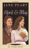 April and May