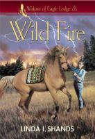 Wild Fire (#1)