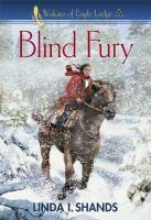 Blind Fury (#2)