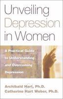 Unveiling Depression in Women