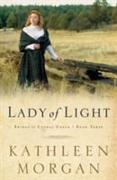 Lady of Light (#3)