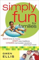 Simply Fun for Families