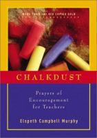 Chalkdust