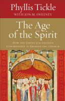 The Age of the Spirit