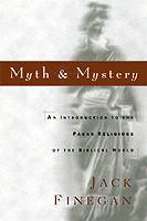Myth & Mystery