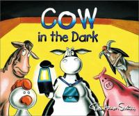 Cow in the Dark