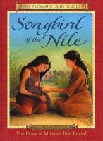 Songbird of the Nile