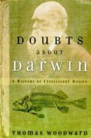 Doubts About Darwin