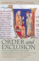 Order & Exclusion