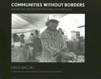 Communities Without Borders