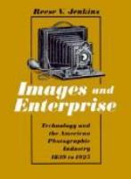 Images and Enterprise
