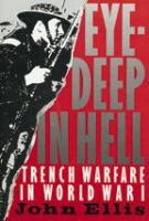 Eye-deep in Hell