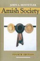 Amish Society