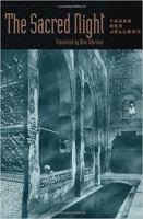 The Sacred Night / Tahar Ben Jelloun ; Translated by Alan Sheridan