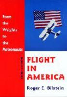 Flight in America