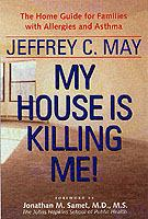 My House Is Killing Me!