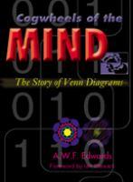 Cogwheels of the Mind