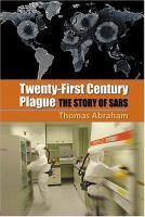 Twenty-first Century Plague