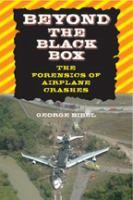 Beyond the Black Box