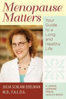 Menopause Matters