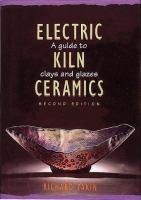 Electric Kiln Ceramics