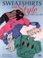 Sweatshirts With Style