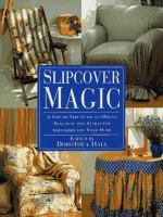 Slipcover Magic