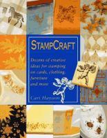 Stamp Craft