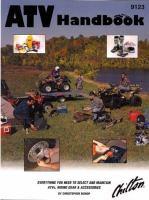 Chilton's ATV Handbook
