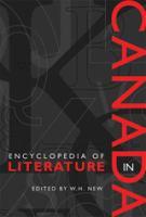 Encyclopedia of Literature in Canada