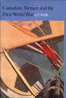 The Official History Of The Royal Canadian Air Force