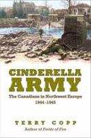 Cinderella Army