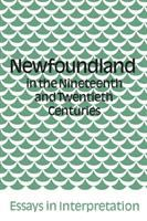 Newfoundland in the Nineteenth and Twentieth Centuries