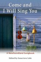 Come and I Will Sing You