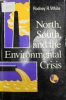 North, South and the Environmental Crisis