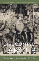 Discounted Labour