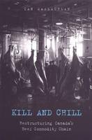 Kill and Chill