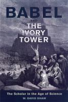 Babel and the Ivory Tower