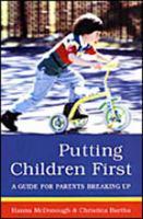 Putting Children First