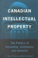 Canadian Intellectual Property
