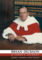 Brian Dickson