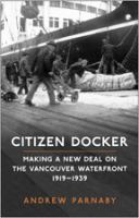 Citizen Docker