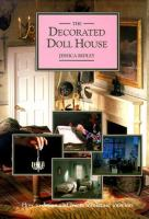 The Decorated Doll House