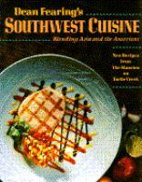 Dean Fearing's Southwest Cuisine