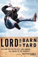 Lord of the Barnyard